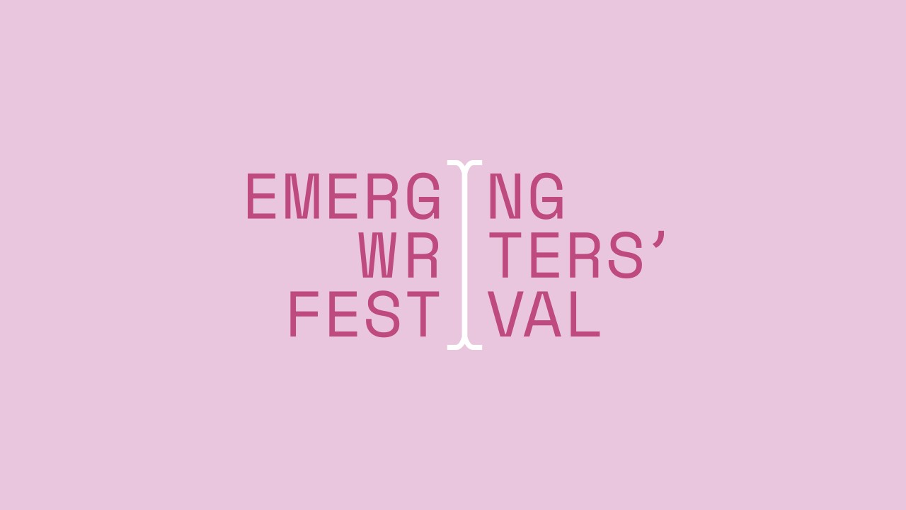 EWF 2021 logo