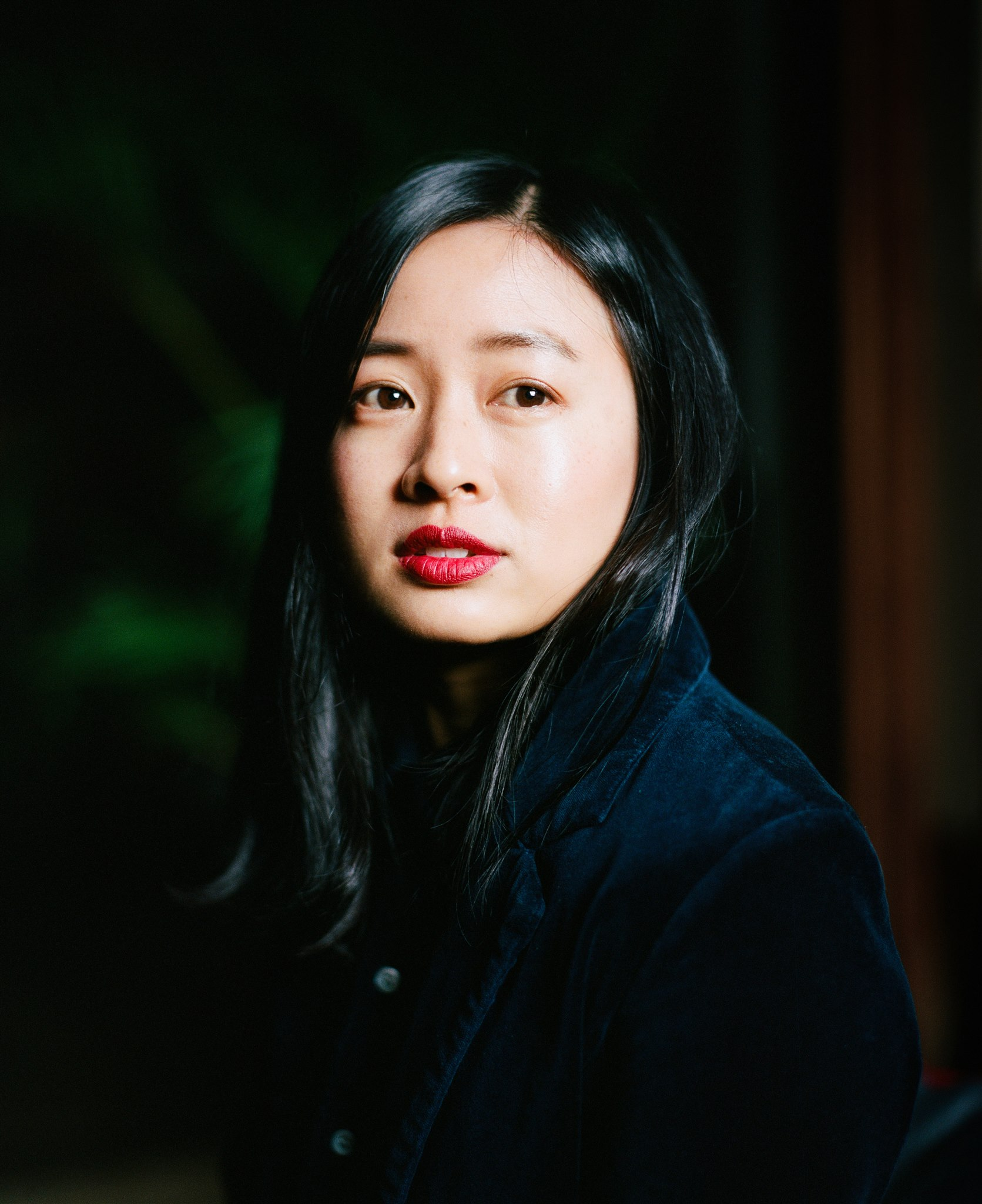 Kim Lam